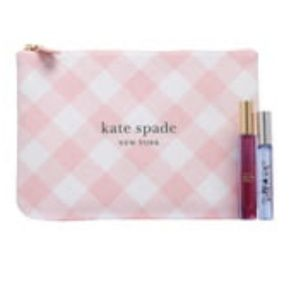 kate spade Other - Kate Spade small bag and 2